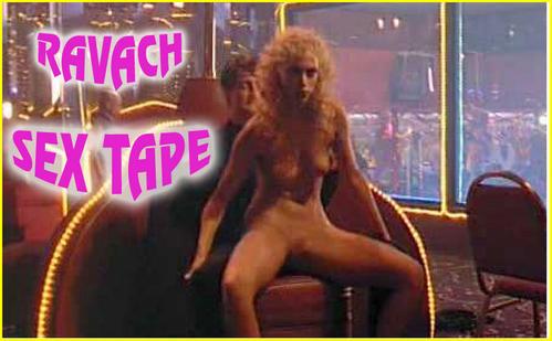 Elizabeth berkley naked clips hot nude photos