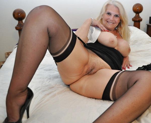 femme mature net rencontre cougar tchat