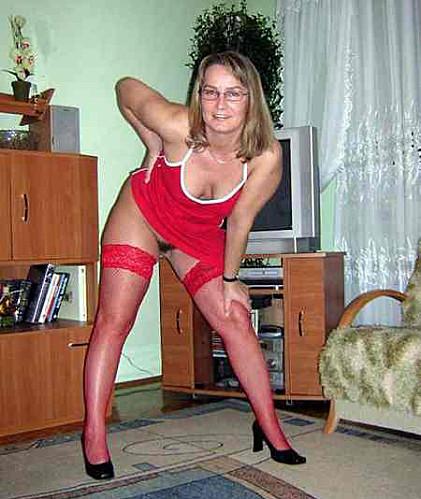 Amanda cougar en chaleur cherche gros braquemart à Grenoble