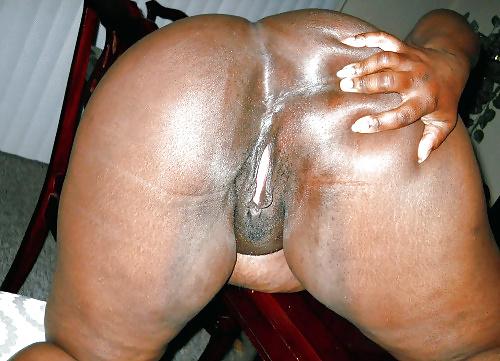 porno africain mapouka